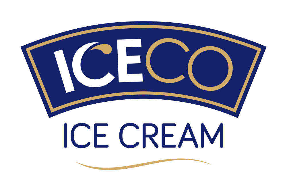 ICECO Ice Cream